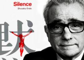 SILENCIO reportaje: La última tentación de Martin