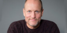HAN SOLO: UNA HISTORIA DE STAR WARS noticia: Woody Harrelson posible maestro