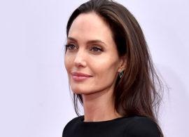 MALÉFICA 2 noticia: ¿Lo próximo de Angelina Jolie?
