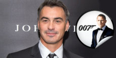 JAMES BOND 25 noticia: Chad Stahelski se ofrece como director