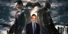 THE BATMAN noticia: Chris Terrio estaba reescribiendo el guión