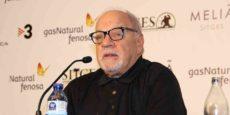 COMO PERROS SALVAJES rueda: Paul Schrader, genio y Taxi Driver hasta la sepultura