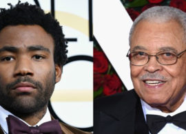 EL REY LEÓN noticia: Donald Glover y James Earl Jones fichados
