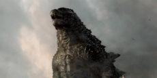 GODZILLA: KING OF MONSTERS noticia: Rodaje en  2017, estreno en 2018
