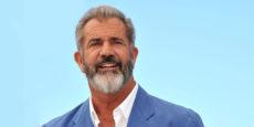 ESCUADRÓN SUICIDA 2 noticia: Warner quiere que dirija Mel Gibson