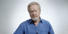 THE BATMAN noticia: Ridley Scott en la reserva