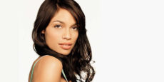 X-MEN: NEW MUTANTS noticia: Rosario Dawson, posible mutante