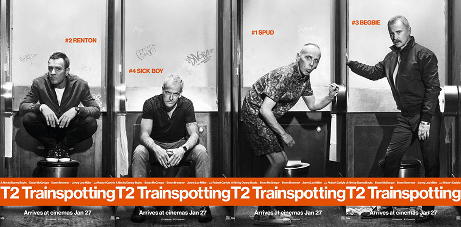T2-TRAINSPOTTING-poster-0-900x444.jpg