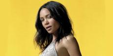 HAN SOLO: UNA HISTORIA DE STAR WARS noticia: Thandie Newton fichada