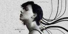 GHOST IN THE SHELL: EL ALMA DE LA MÁQUINA reportaje: Scarlett Johansson, la cyborg perfecta