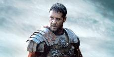 GLADIATOR 2 noticia: Ridley Scott sabe cómo hacerla