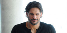 THE BATMAN noticia: Posible pérdida de Joe Manganiello