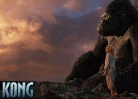 KING KONG artículo: Las razones de un remake