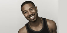 MATRIX noticia: Michael B. Jordan posible Neo