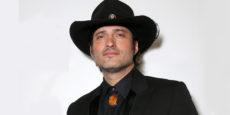RESCATE EN NUEVA YORK noticia: Robert Rodriguez director