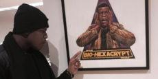 STAR WARS: LOS ÚLTIMOS JEDI avance: John Boyega frustrado