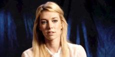 MISIÓN IMPOSIBLE 6 noticia: Vanessa Kirby, chica Hunt