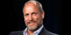 HAN SOLO: UNA HISTORIA DE STAR WARS noticia: Woody Harrelson habla de su personaje