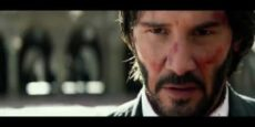 JOHN WICK. PACTO DE SANGRE trailer