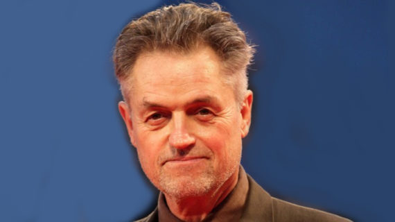 JONATHAN DEMME noticia: Jonathan Demme muere a los 73 años