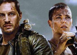 MAD MAX: WASTELAND noticia: Guiones de las secuelas acabados