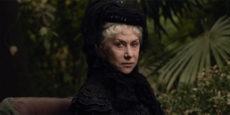 WINCHESTER avance: Helen Mirren contra los fantasmas