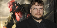 HELLBOY: RISE OF BLOOD QUEEN noticia: Guillermo Del Toro no se moja