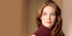 MISIÓN IMPOSIBLE 6 noticia: Michelle Monaghan regresa