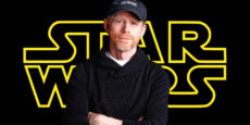HAN SOLO: UNA HISTORIA DE STAR WARS noticia: Ron Howard confirmado