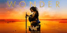 WONDER WOMAN reportaje: De amazona a superheroína
