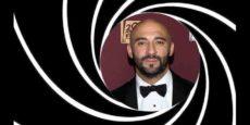 JAMES BOND 25 noticia: Tres directores candidatos