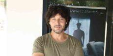 INSIDE entrevista a Miguel Ángel Vivas: Nueve meses