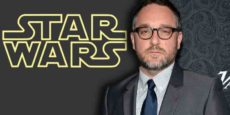STAR WARS. EPISODIO IX noticia: Colin Trevorrow despedido