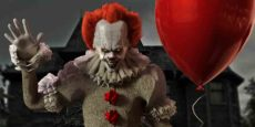 IT 2 noticia: Secuela de IT en marcha