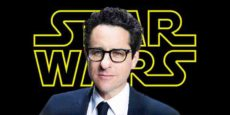 STAR WARS. EPISODIO IX noticia: J. J. Abrams contratado