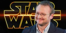 STAR WARS. EPISODIO IX noticia: Rian Johnson no quiere dirigirla