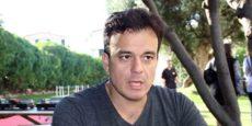 THE LIMEHOUSE GOLEM entrevista a Juan Carlos Medina: The Limehouse Sitges