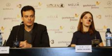 SITGES 2016: THE LIMEHOUSE GOLEM rueda: The Limehouse Clausure
