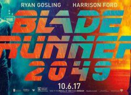 BLADE RUNNER 2049 reportaje: Génesis de la secuela prohibida