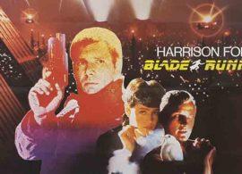 BLADE RUNNER 2049 reportaje: Blade Runner, el mito