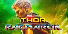 THOR: RAGNAROK reportaje: De Asgard a Saakar