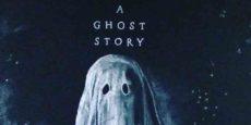 A GHOST STORY reportaje: Un fantasma fantasmón