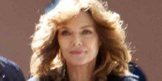 ANT-MAN Y LA AVISPA avance: Michelle Pfeiffer es Janet van Dyne