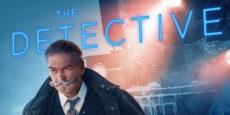 ASESINATO EN EL ORIENT EXPRESS reportaje: New Hercule Poirot