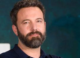 THE  BATMAN noticia: Ben Affleck sigue creando dudas