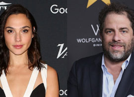 WONDER WOMAN 2 noticia: Gal Gadot no quiere a Brett Ratner
