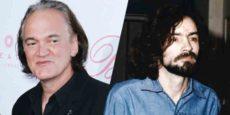 MANSON MOVIE noticia: Quentin Tarantino busca studio