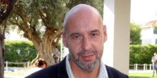 MUSA entrevista a Jaume Balagueró: Jaume Balagueró, musa de Sitges