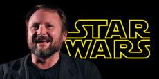 STAR WARS noticia: Nueva trilogía para Rian Johnson