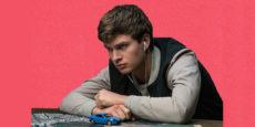 BABY DRIVER 2 noticia: Edgar Wright se pone con el guión